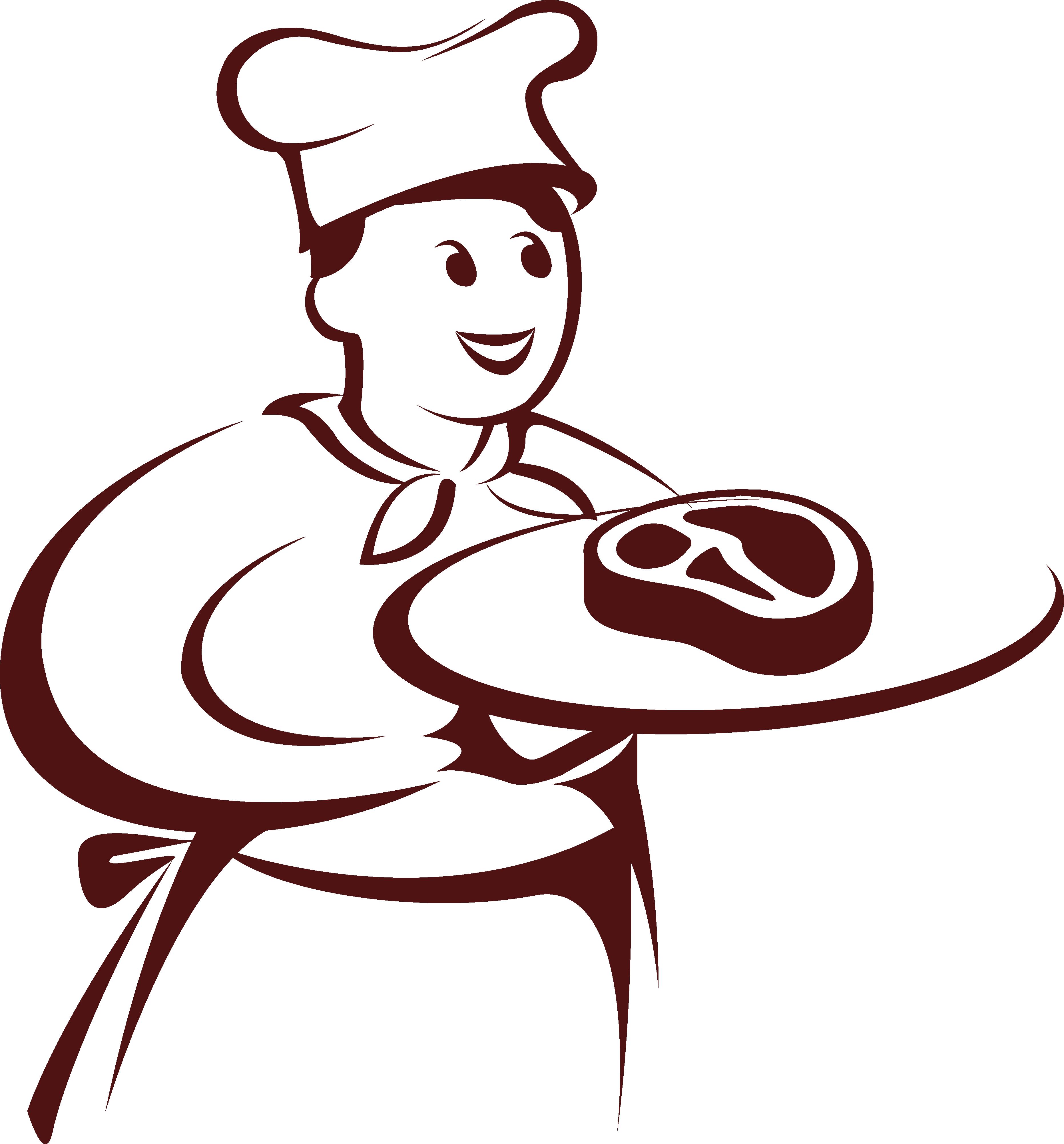 Petit Polvent - Artisan boucher, charcuterie et traiteur